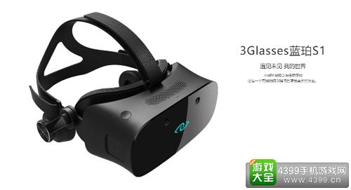 微软布局虚拟现实大戏为何会让中国企业唱主角