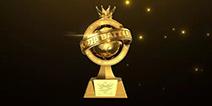 《球球大作战》奖杯演化史 BGF冠军奖杯的由来