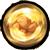 猪八戒属性能力解析——地滚球