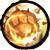 猪八戒属性能力解析——土魔刺