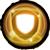 猪八戒属性能力解析——岩甲