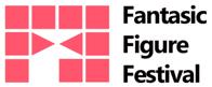 F3跨年福利来袭—正版手办专题展
