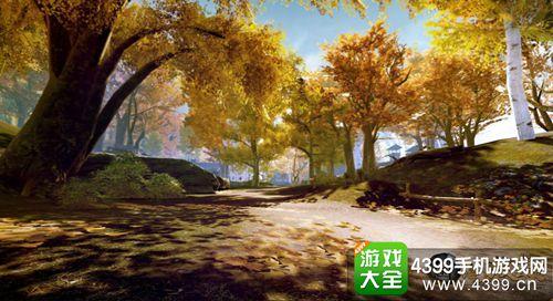 九州海上牧云记