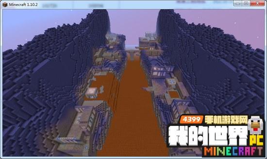 我的世界泽洛之塔视频直播 探索解谜神秘高塔