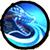 蛟魔王属性能力解析——巨浪