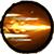 增长天王属性能力解析——八方飞剑