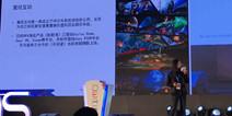 2016DEAS|魔视互动首席执行官王科:极尽可能的自由度 VR领域的新探索