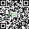 电竞外围app 1
