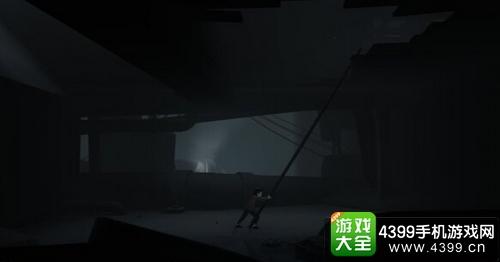 囚禁Inside通关流程图文攻略第7幕
