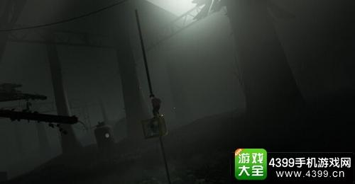 囚禁Inside通关流程图文攻略第10幕