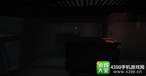 囚禁Inside通关流程图文攻略第11幕