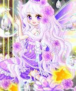 奥比岛月光女神