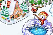皮卡堂逆雪严寒
