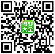 灵犀出版社物语IOS免费下载