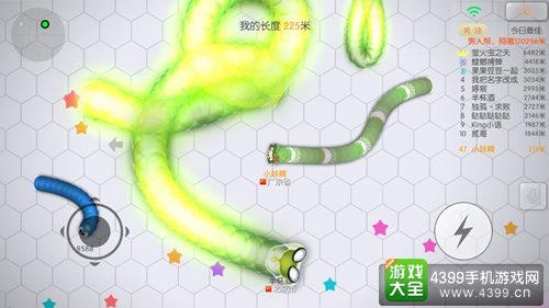 4399新游首曝光 《虫虫大作战》1月19日全网首发