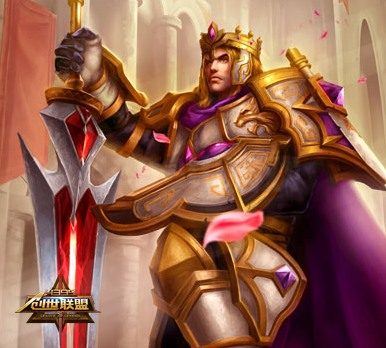 创世联盟新手必备亚瑟王攻略 亚瑟王好玩吗