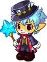 魔术师套装
