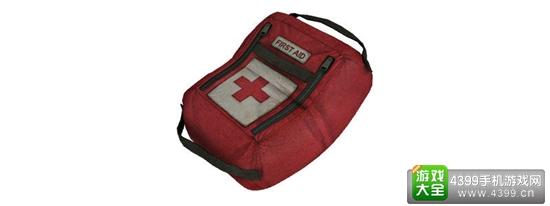 什么?游戏里用红十字作为体力的图标原来是违法的吗