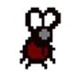 以撒的结合:重生子弹蝇