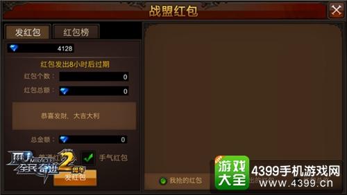 www.633.net 10