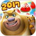 云顶娱乐app网址 1