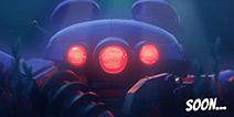 海岛奇兵超级螃蟹即将回归! 官方发布更新预告!
