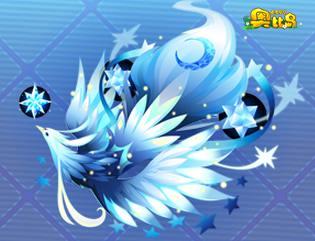 奥比岛空羽鸢