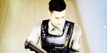 《生死狙击》手游引入AR模式 现实中的虚拟战斗