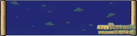 泰拉瑞亚火星人入侵怎么召唤 火星人入侵掉落攻略