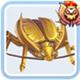 仙境传说ro黄金虫卡片