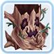 仙境传说ro树精卡片