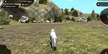 我是一只来自北方的狼 《模拟狼生》全平台上架