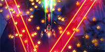 《傲气雄鹰:重制版》迎更新 解锁奖励关卡赢福利
