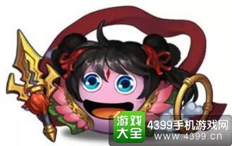 不思议迷宫春节冈布奥你都有了吗