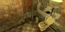 《厕所逃生ToiletEscapeVR》上架安卓被困厕所心慌慌