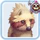 仙境传说ro狸猫卡片