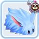 仙境传说ro守护永恒的爱蓝疯兔卡片