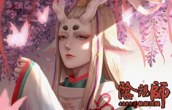 阴阳师小鹿男阵容