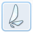 仙境传说ro守护永恒的爱苍蝇翅膀