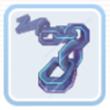 仙境传说ro锁链雷锭