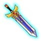 造梦西游OL瑞光剑