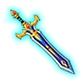 造梦西游OL玄契剑
