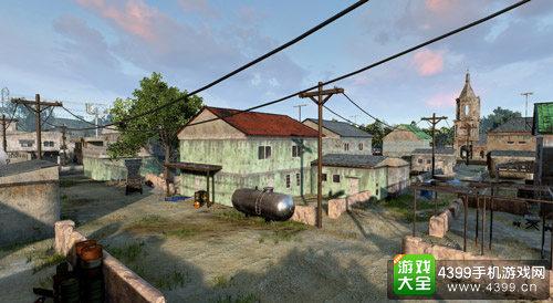 """大逃杀游戏""""绝地求生""""亚洲版本即将封测 玩家招募中"""