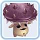 仙境传说ro守护永恒的爱毒蘑菇卡片