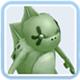 仙境传说ro守护永恒的爱罗达蛙卡片