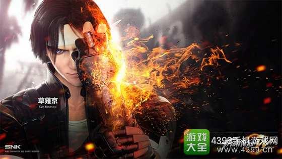 新葡萄京娱乐场app 9