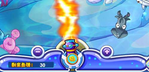 奥奇传说狂烈火喵怎么得 狂烈火喵在哪