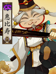 阴阳师SR式神排名