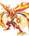 奥奇传说烈焰��护不死星神职进化图鉴技能表特长