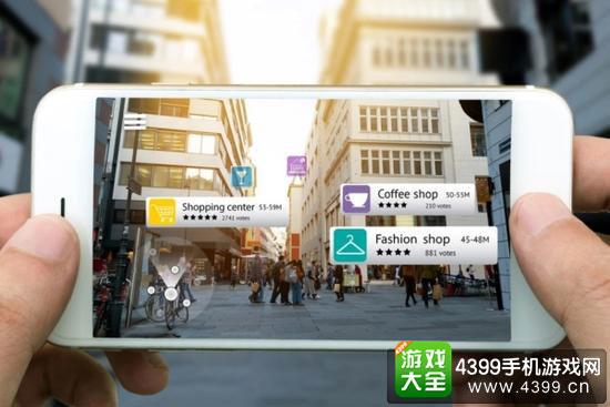 iPhone8什么时候上市,新增ar功能